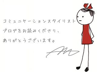 sketch-1517563163616.png